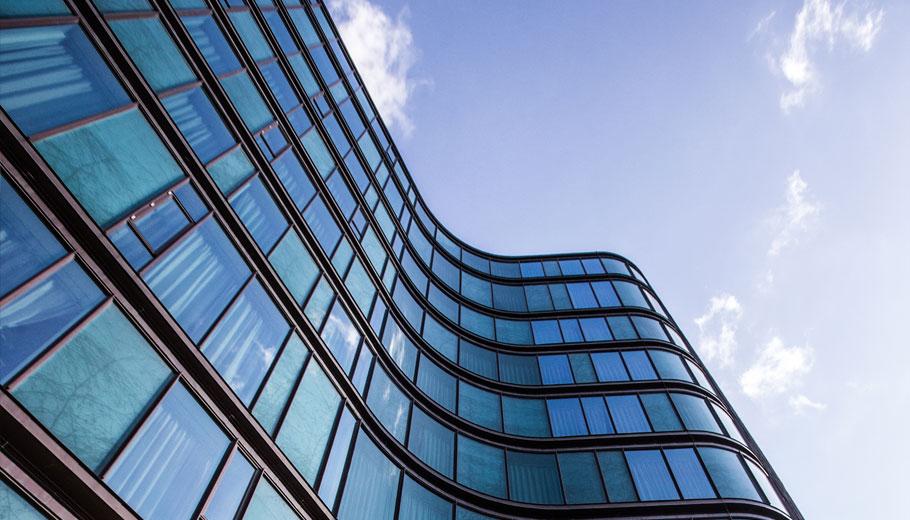 Conseil en droit immobilier sur Angers et Lorient