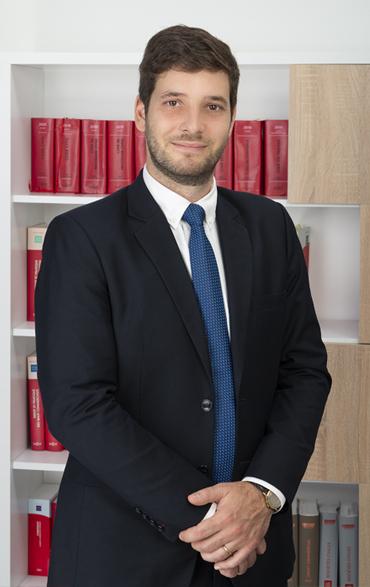 Jean-Edouard Graemiger