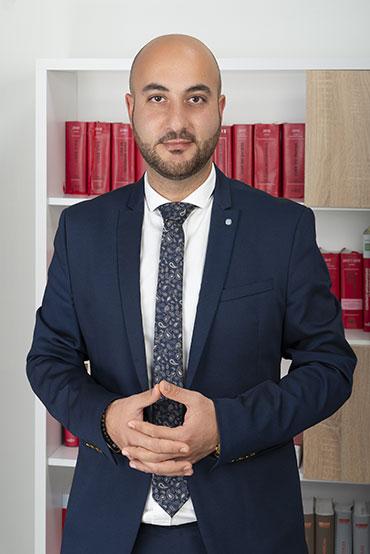 Levan Khatifyian