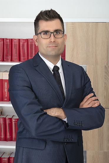 Luc Pasquet